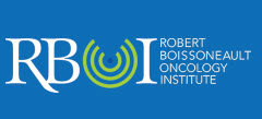 Robert Boissoneault Oncology Institute (RBOI)