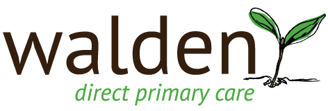 Walden Primary Care